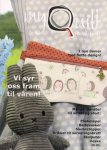 MyQuilt magasin 1/19