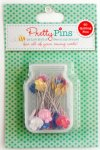 Pretty Pins, Lori Holt
